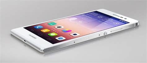 Hp Huawei Ascend P7 huawei ascend p7 caracter 237 sticas