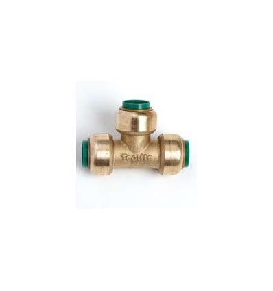 Tectite Plumbing Fittings by Tectite 3 4 Quot