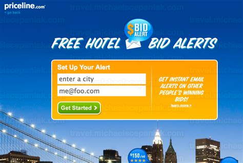 bid for hotel how do you how much to bid for hotels on priceline