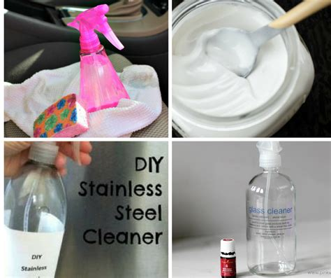 homemade upholstery cleaner recipe 12 of the best diy home cleaning recipes a free gift