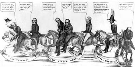 sectionalism synonym image gallery leaders war cartoon