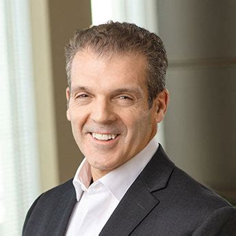 Richard Snyder Md Mba by Aim Specialty Health Our Clinical Leadership Team