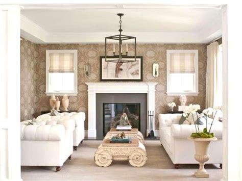arredamenti americani come arredare la casa in stile americano le idee pi 249