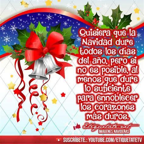 imagenes de navidad con mensajes im 225 genes con pensamientos de navidad gratis ver en http