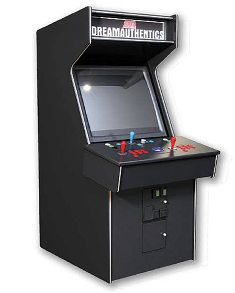 Arcade Cabinet Icon by 1000 Images About Mini Arcade Machine On