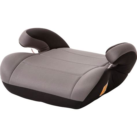 cosco top side booster car seat car booster seats baby