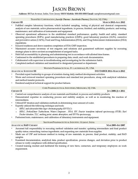 Emr Consultant Sle Resume by Emr Consultant Cover Letter Lease Agreement Word Template