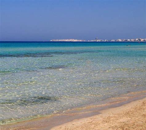baia verde gallipoli le migliori spiagge vicino a gallipoli vita donna