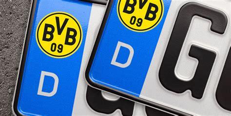 Kennzeichen Buchstaben Aufkleber by Kfz Kennzeichen Mit Sticker Zu Bekleben Ist Verboten