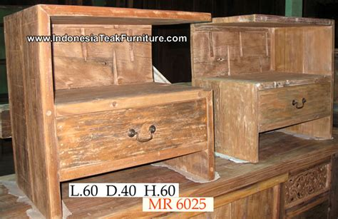 teak wood bedroom set stunning teak wood bedroom furniture images trends home
