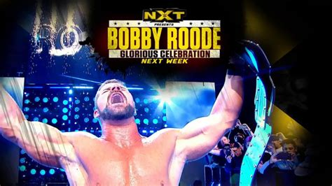 Watch Wwe Nxt 2017 02 22 2 Your Weekly Wrestling Viewing Guide Feb 5 11 2017 Cageside Seats