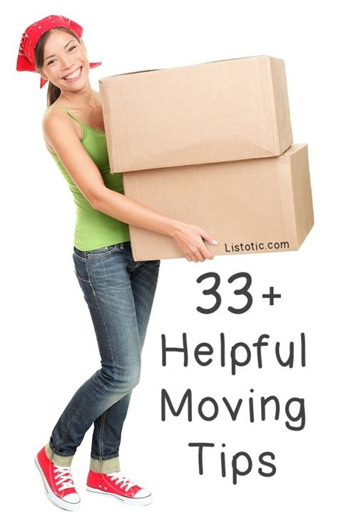 packing and moving tips moving packing tips dr who and moving tips on pinterest