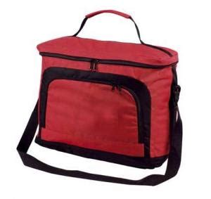 Qara Argentina Bag Giveaway by Lunch Bag Deluxe Corporategiveaways Philippines