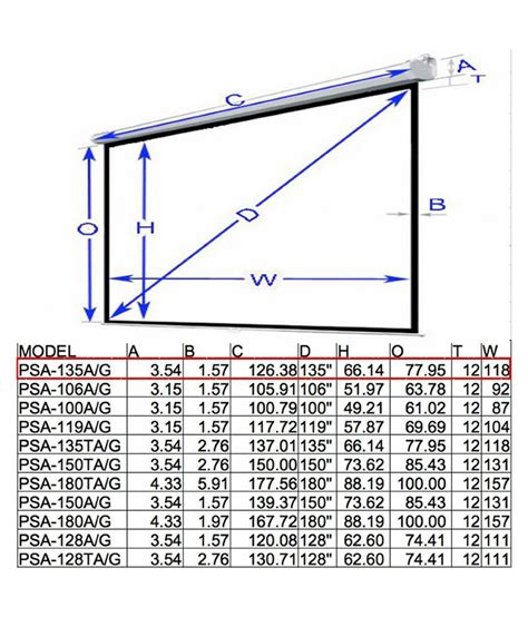 Fixed Frame Tripod Screen Projector Layar Proyektor 70 projector screens sizes tab tension motorized projector screen figure tripod stand portable