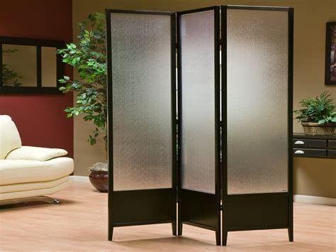 Room Partition Ikea Room Divider Ikea Living Room Living Room Dividers