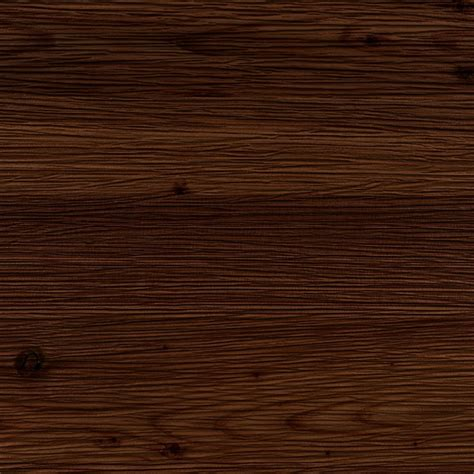 brown wood pattern free illustration texture wood grain structure free