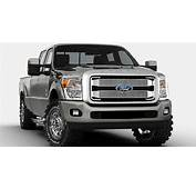 2019 Ford F 250 Review Redesign Engine Price And Photos