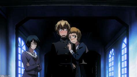 amnesia anime rule 34 1080p tasogare otome x amnesia episode 1 2 3 4 hs