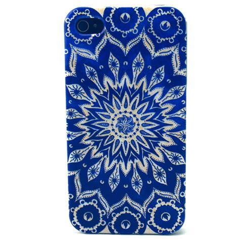 Softcase Iphone 4 Motif 5 coque tpu divers silicone pour iphone 4s 5s 6plus cover housse 233 tui motif ebay