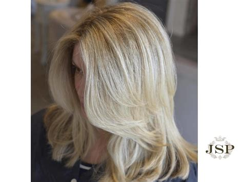 salon in maryland specialize in hair loss hair salon specializing in thinning hair st paul juut