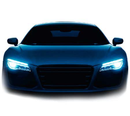 automotive lighting led lights lights bulbs philips.html
