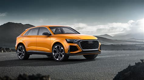 concept audi 2017 audi q8 sport concept 4 wallpaper hd car wallpapers