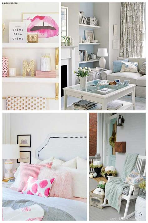 Home Decoration 2016 by How To Wear Pantone S Color Of The Year 2016