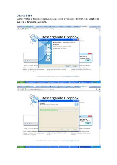 dropbox ocr manual como crear una cuenta en dropbox