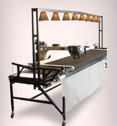 used gammill arm quilting machines for sale i need the light bar across my machine quilt studio