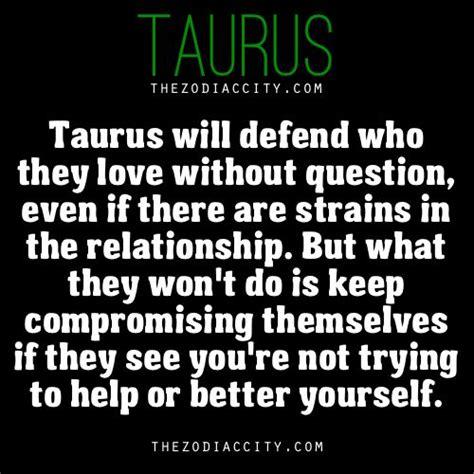 223 best images about taurus on pinterest horoscopes