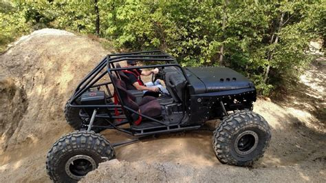 jeep buggy for sale 2010 jeep wrangler buggy crawler for sale