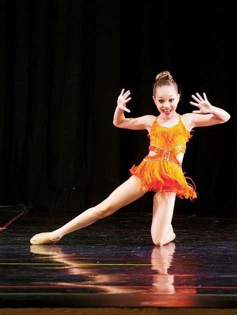 dance moms maddie ziegler cry 96 best maddie ziegler images on pinterest mackenzie