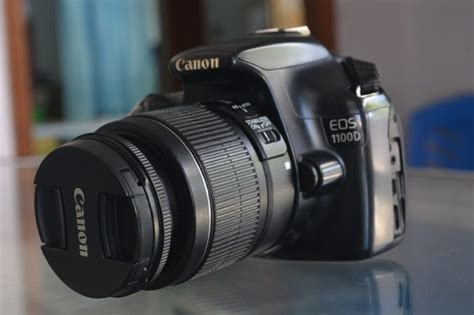 Bekas Kamera Canon Eos Rebel T3 jual canon dslr 1100d bekas kamera dslr bekas jual beli kamera bekas lensa handycam proyektor