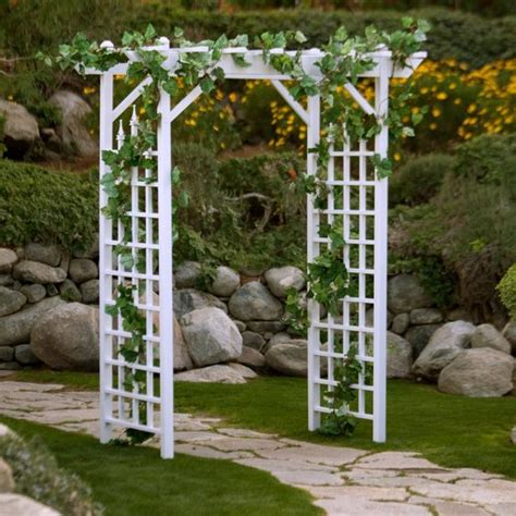 wedding arch square square wedding arch in out door decoration wedding