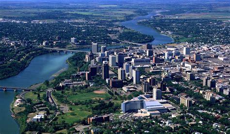 saskatoon aerogreen business park
