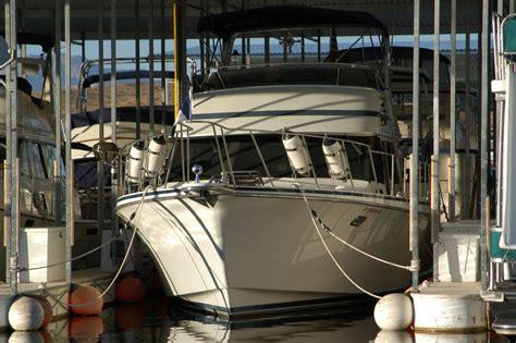 boat motors for sale utah tollycraft boats for sale in utah boats