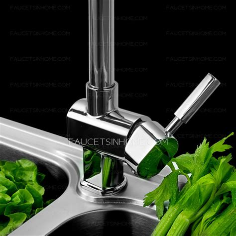 kitchen faucets nyc kitchen faucets kitchen faucets nyc work the with