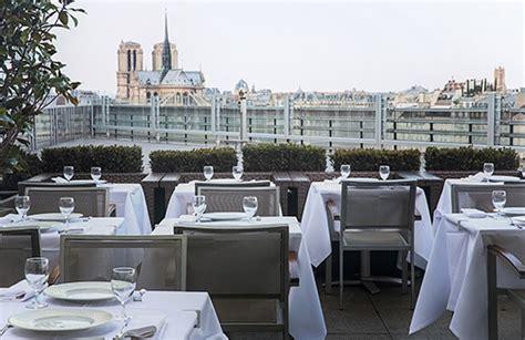 Noura Syar Ie centres et instituts culturels parisiens 45 lieux 224