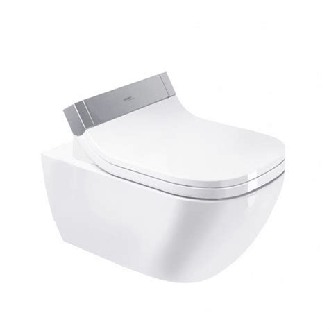 duravit toilet happy duravit happy d 2 wall mounted washdown toilet for