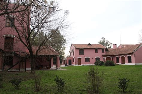 buenos aires luxury real estate for sale christie s