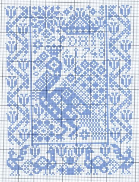 148 best images about quaker cross stitch on sewing box free pattern and cross
