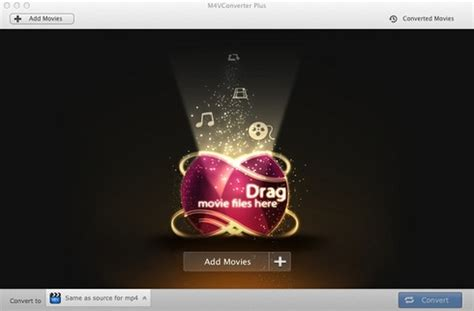 how to play itunes purchases (tv series & movies) on my