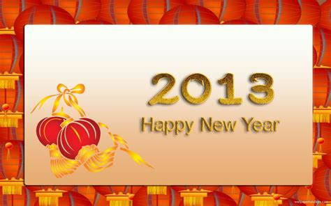 lunar calendar 2013 new year holidays and holy days new year dean of