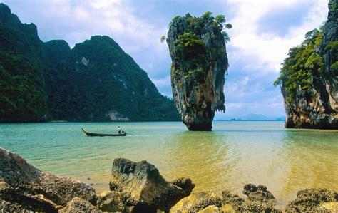 sw boat tours near ta eight islands to explore from phuket aleenta phuket resort