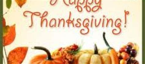 How Some Of Our Favorite Celebrate Thanksgiving by Happy 2012 Thanksgiving Our Tips On How To Best Celebrate