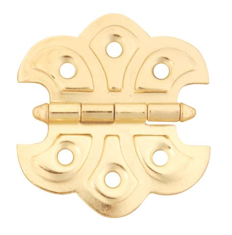 Butterfly Cabinet Hinges by Guide To Vintage Style Cabinet Hinges House