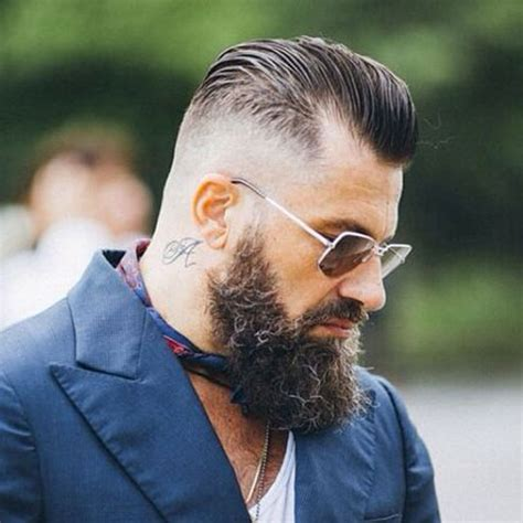 how long does it take to grow out highlights in to ombre how long does it take to grow a beard