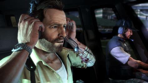 Grand Theft Auto Bersetzung by Rockstar Beantwortet Fragen Zu Gta V Rdr Max