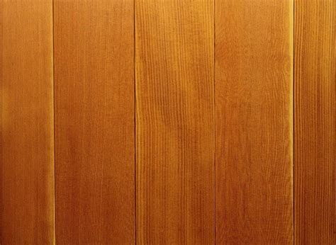 1 x 4 tongue and groove douglas fir flooring classic collection kwaterski bros wood products inc