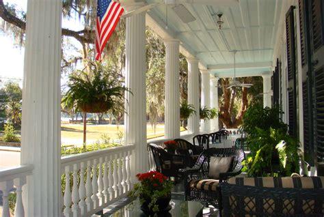 rhett house inn rhett house inn 28 images the rhett house in beaufort south carolina b b rental